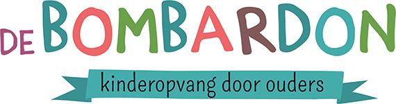De Bombardon – Kinderopvang Utrecht Ouderparticipatiecrèche